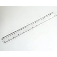 Lineāls 30cm