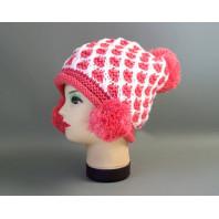 Cepure sieviešu