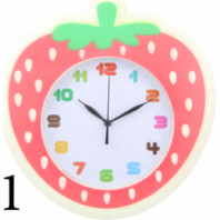 Sienas pulkstenis (dcm)